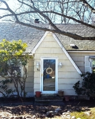 SOLD $ 103,900 60 Cooper Dr Waterbury CT 06704