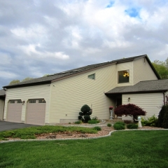 SOLD ! $ 294,900 Heather Ln Terryville CT 06786