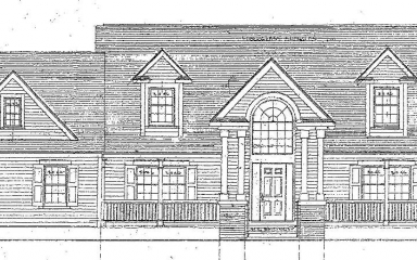 New Construction $ 434,500