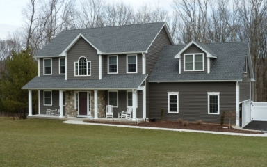 New Construction 16 Crystal Brook Wolcott