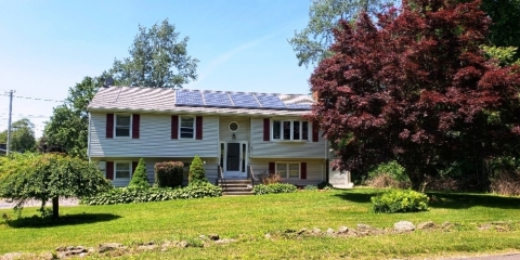 $ 199,500 89 Andrews Rd Wolcott CT 06716